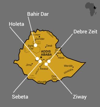 Kaart_Ethiopie2